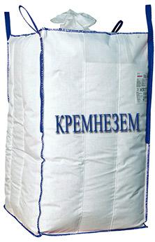 Кремнезем (ТУ У21-752-73).