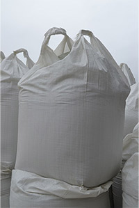 Вапнякове борошно (ДСТУ Б В. 2.7 — 121 - 2003)
