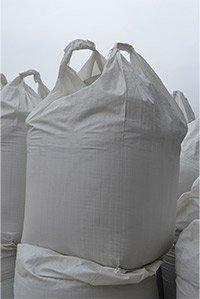 Мука вапнякова для комбікормів (ГОСТ 26826-86)